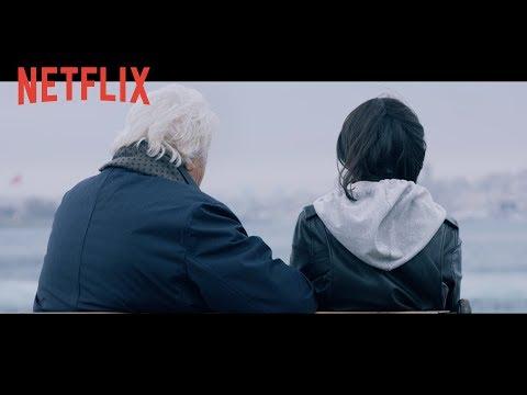 Hakan: Muhafız Yeni Bölümleriyle Çok Yakında Netflix'te!