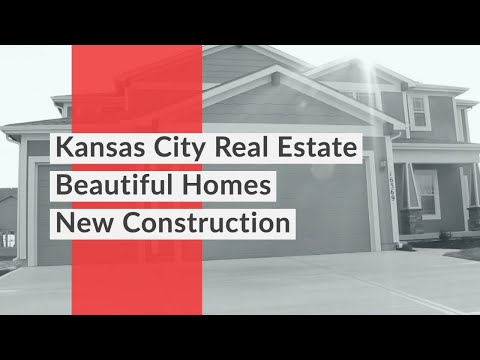 Real Estate Homes in Kansas City - KC Houses