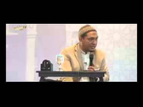 Salim A Fillah - Tragedi Setelah Kematian Utsman