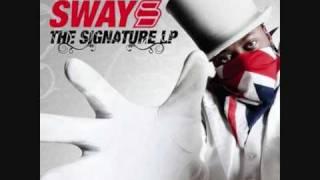 Gambar cover Sway Ft. Akon - Pray for Kaya
