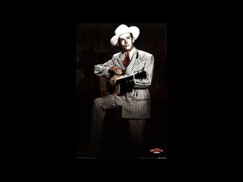 David Allan Coe-Ghost Of Hank Williams