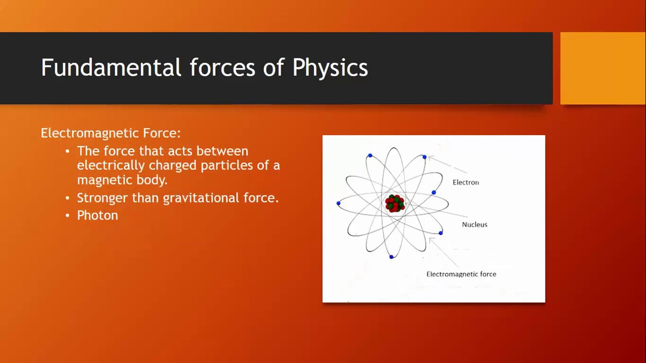 Scope and Excitement of Physics - Study Material for IIT JEE