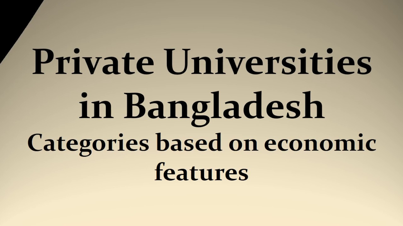 economic condition of bangladesh We think this will be very helpful for us in our professional life by this term paper we could able to understand and also we know about economic condition of bangladesh.