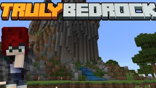Time to get Paid! Truly Bedrock SMP | Season 1