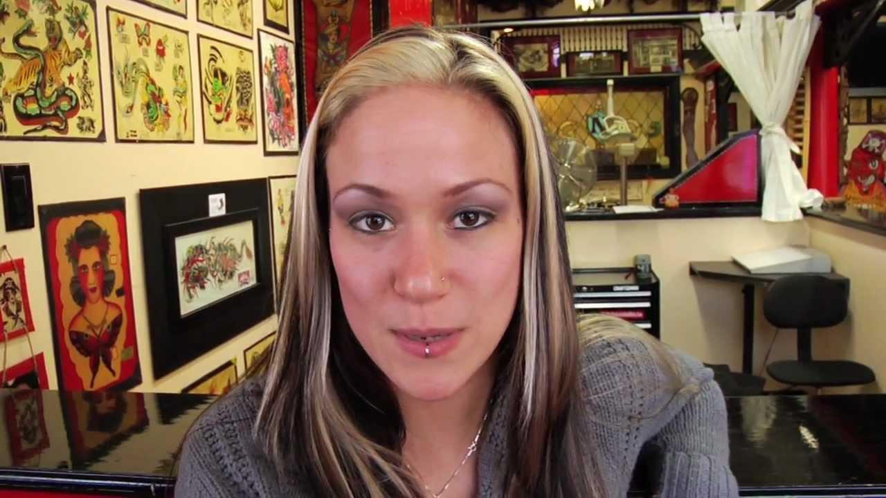 Cliff 39 s tattoo long island 39 s largest tattoo studio youtube for Cliffs tattoo long island