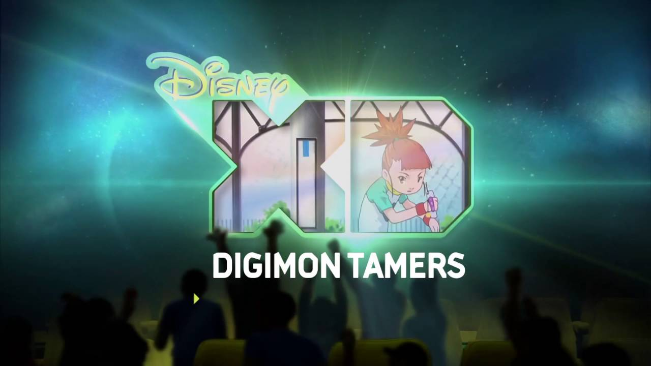 digimon movie english dubbed