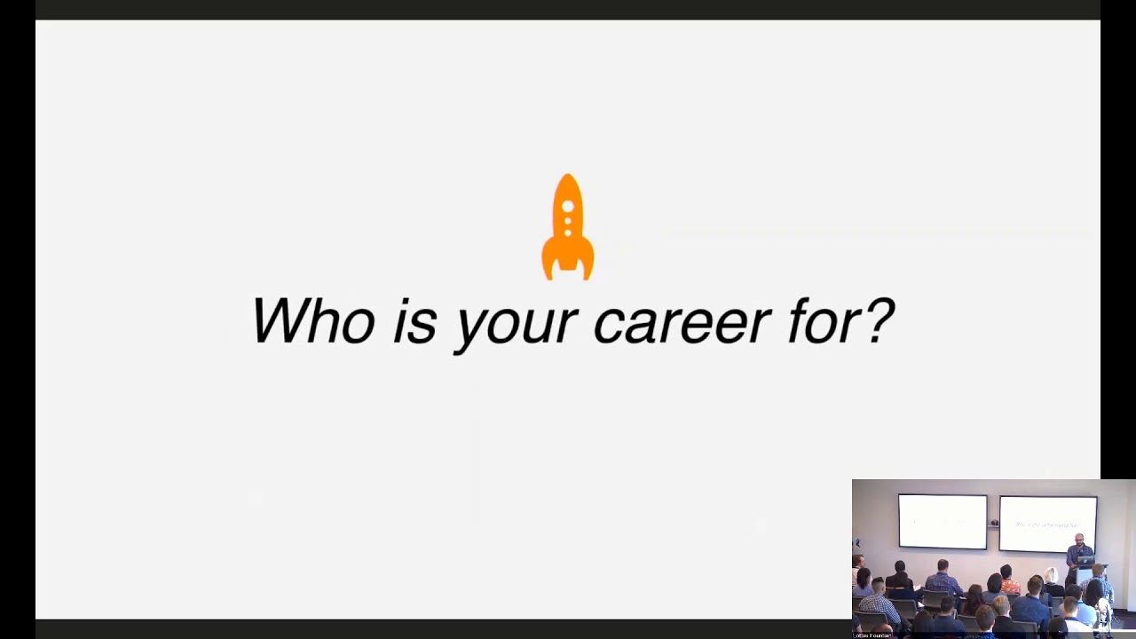 Career Transformation Mindset: Learnings from Helping 100+ UX Designers  Break Into the Industry