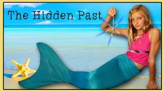 The Hidden Past | A Mermaid