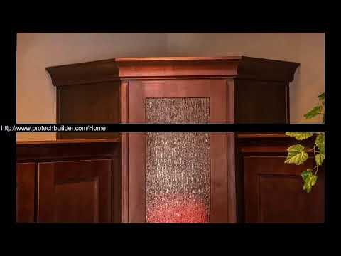 modular-homes-charlottesville-22901