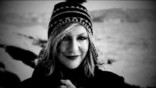 Renee Geyer ::: Midnight Train To Georgia