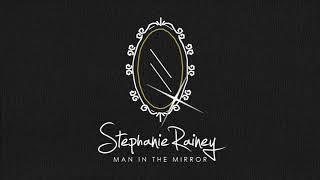 Man In The Mirror - Stephanie Rainey Cover