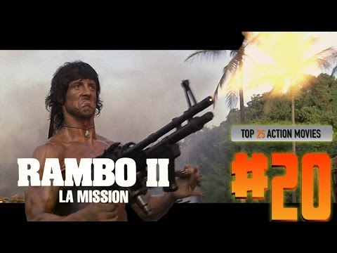 top-25-action-movies-#20-rambo-2---la-mission