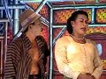 LAWAK MADURA RUKUN KARYA TERBARU MANTO NAKAL BY HANDAYANI RECORD