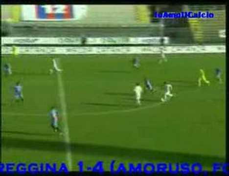 Calcio Serie A TIM: 29^ Giornata