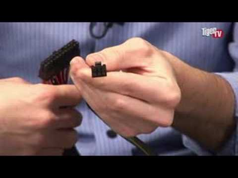 How to clean EGR valve ANY from YouTube · High Definition · Duration:  4 minutes 18 seconds  · 722,000+ views · uploaded on 4/7/2013 · uploaded by bam6972