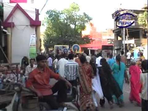 chhor-ke-tu-jalu-kahe-hamri-nagariya-|-bhojpuri-new-hit-mata-ki-bheinte-|-vineet-jha,-neha-rai