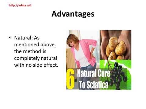hqdefault - Stop Sciatica In 8 Minutes Book