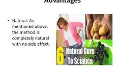 hqdefault - Stop Sciatica In 8 Minutes Reviews