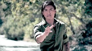 Kẻ Ở Miền Xa - Tuấn Quỳnh | Music Video Official |