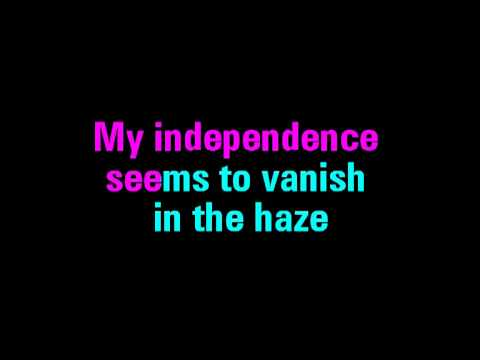 Help! - The Beatles (Karaoke)