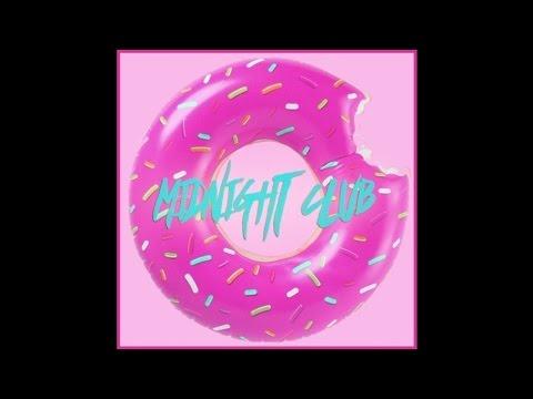 Midnight Club - No One Understands