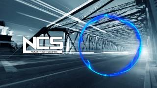 The Eden Project - Chasing Ghosts [NCS Release]