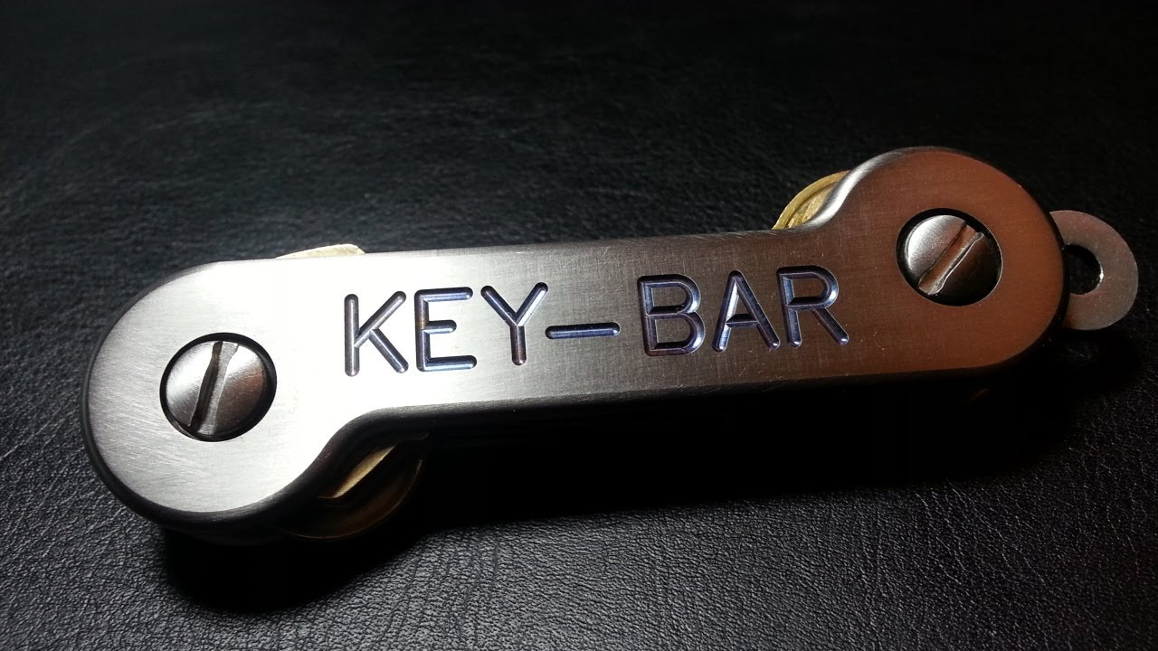0 3 bar: