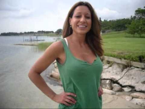 Best Breast Augmentation Lakeland Florida- Dr. Doran R Stark