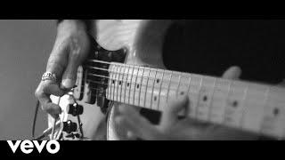 LUNA SEA - 「THE BEYOND」MV