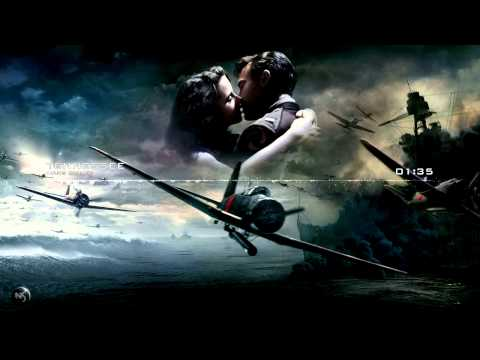 Hans Zimmer - Tennessee Pearl Harbor