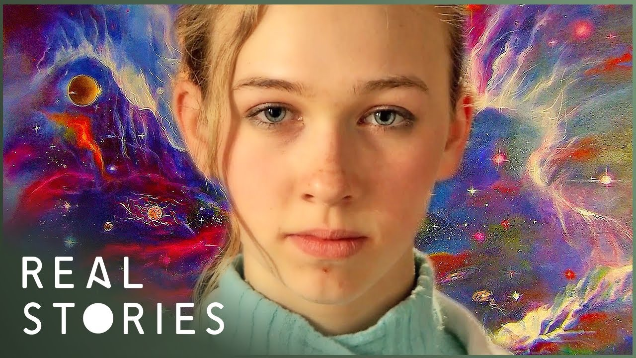Superhuman Geniuses (Extraordinary People Documentary) | Real Stories