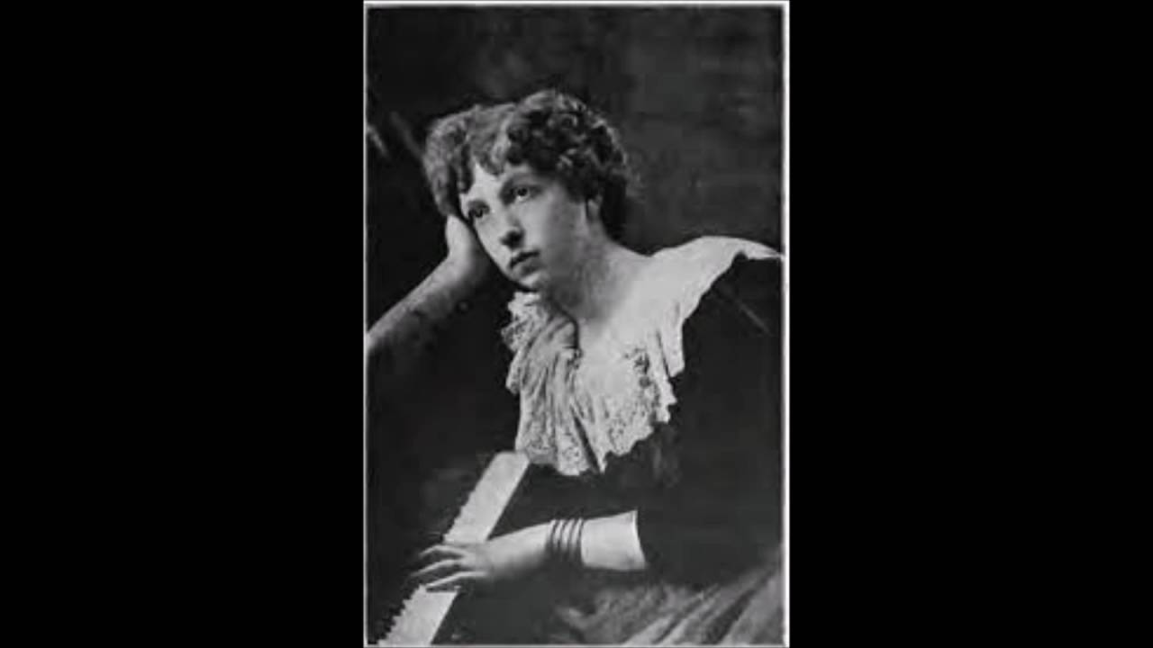 Other Albums by Camille Saint-Saëns