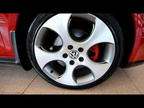 2009 Volkswagen GLI LOW MILES CPO (stk# 29687A ) for sale at Trend Motors VW in Rockaway, NJ