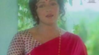 Meethe Bol Bole (Video Song) - Kinara