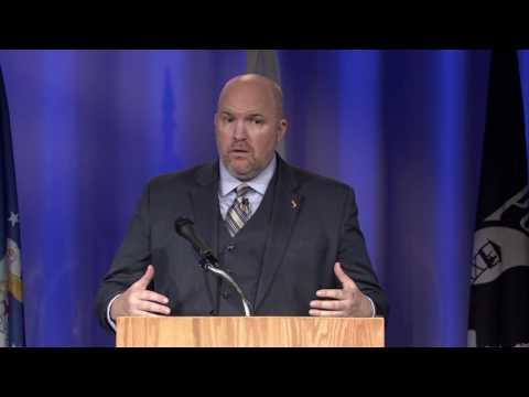 AZ Roadmap to Veteran Employment 2016
