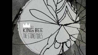 The Stone Foxes - I'm A King Bee (Official Audio)