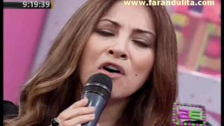 ae 08 11 2011 entrevista a myriam hernandez