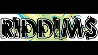 (2008) Black Jack & Magazine Riddim - Various Artists - DJ_JaMzZ