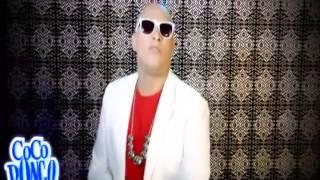 El Rey Tulile La Hookah