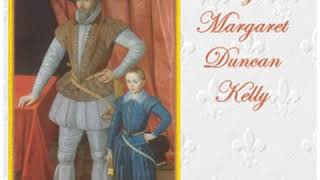 The Story of Sir Walter Raleigh by Margaret Duncan KELLY read by Various | Full Audio Book
