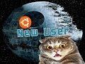 Ubuntu Create New User with Command Line