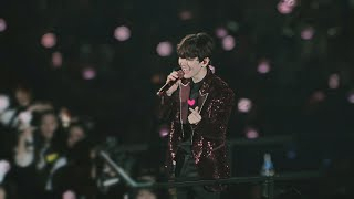 Download lagu 일본어 노래 하는 백현이 모음 'ㅅ' (자막 O)