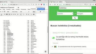 200 adjetivos em Esperanto   parte 1