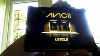 Avicii Levels ( Original Version )