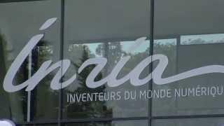 INRIA : le centre de recherche va quitter Rocquencourt