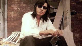 Watch Sixto Rodriguez A Most Disgusting Song video