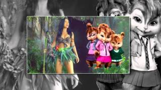 Katy Perry - Roar chipmunks version | chipmunks songs music download on youtube