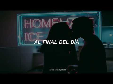 Wanna One // I Wanna Have; sub español