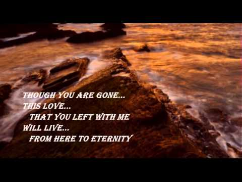 FRANK SINATRA - FROM HERE TO ETERNITY