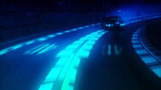 Download Lagu `Fast and the Furious: Tokyo Drift o_O MP3